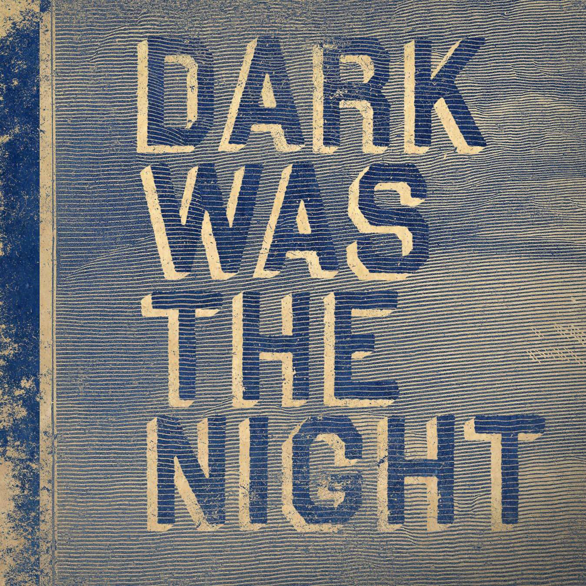 02_darkwasthenight
