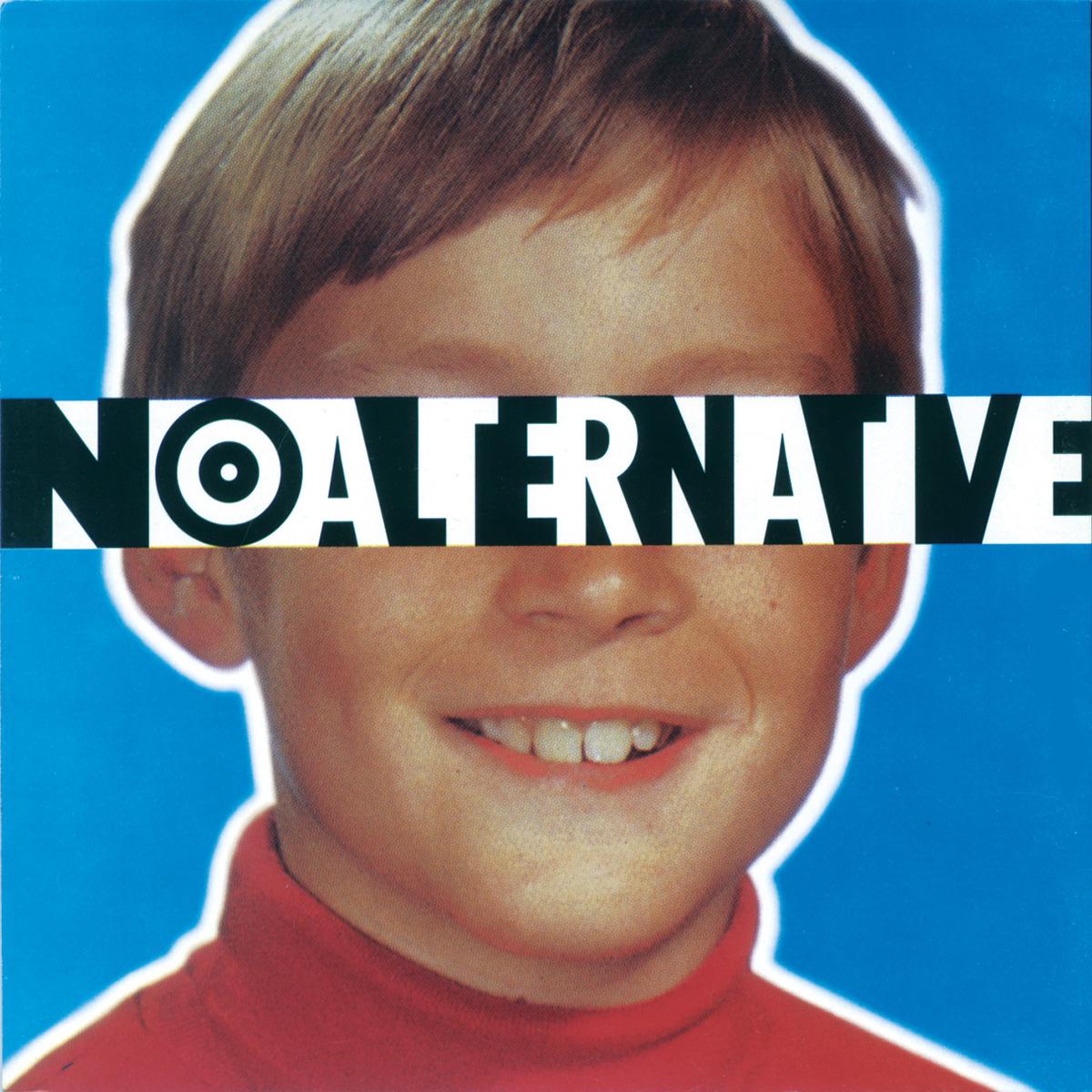 05_NoAlternative