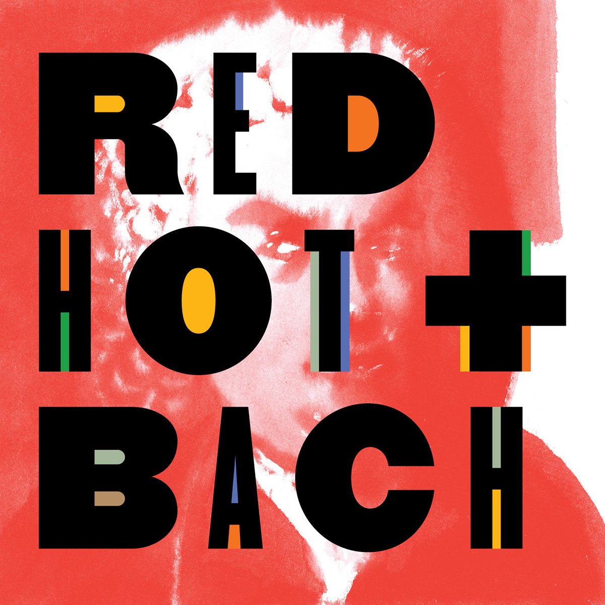 07-Red-Hot-+-Bach