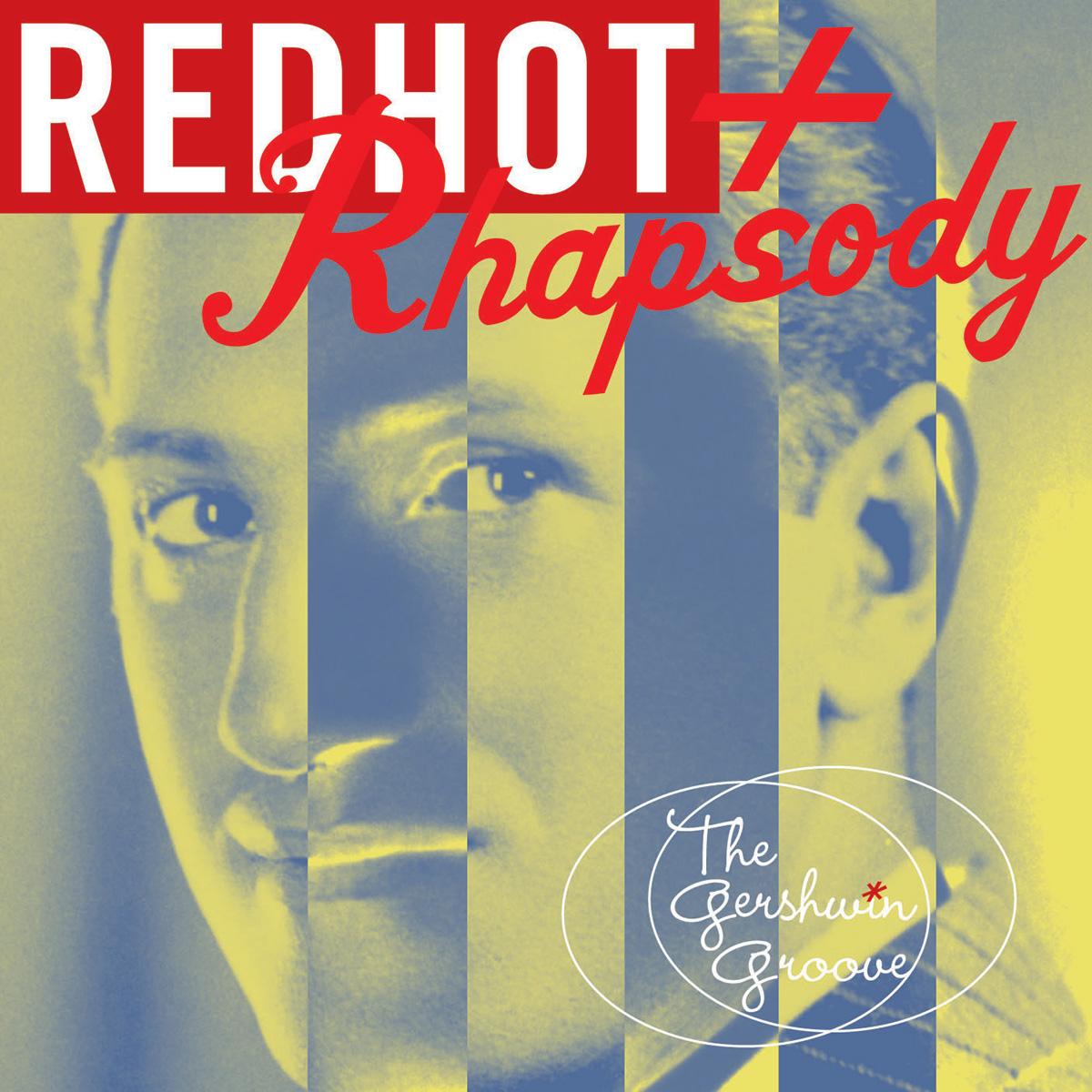 18_Rhapsody